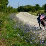 2012-07-11 - Flowers Road